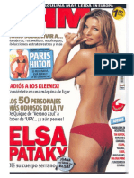 Elsa.Pataki.en.FHM[www.mejorestorrents.tk].pdf