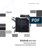 bizhub-652-552_ug_fax_driver_operations_es_1-2-1.pdf