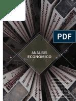 Analisis Jose Fryda (3)
