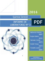 INFORME DE LBORATORIO N3.doc