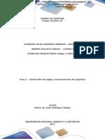 Consolidado 2.docx