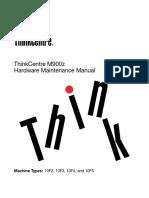HMM M900z.pdf