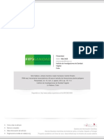 209126216009.pdf