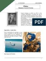 204278978-Cuestionario-Dinamica.pdf