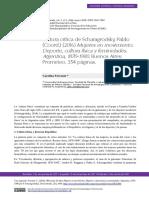 8424-Texto del artículo-20667-2-10-20180314.pdf