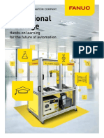 robots-educational-package-brochure-en.pdf
