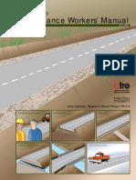 local_rds_maint_work_manual.pdf