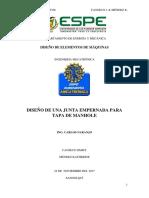 DISEÑO DE UNA JUNTA EMPERNADA CANSECO MENDEZ.docx