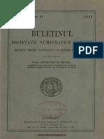 Buletin SNR 091 1943.pdf