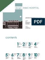 HOSPITAL REPORT.pdf