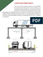 PRACTICO RESOLUCIÓN PRIMER PARCIAL1.pdf