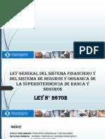 ley 26702.pptx