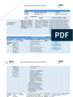 7 mayo Planeacion unidad 2 CALIDAD GLOBAL.docx