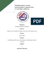 Informe de viscosidad informe.docx