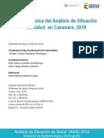 Ficha_ASIS_Casanare_2018_F.pdf