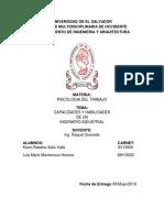 PSICO.docx