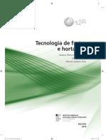 E-Tech_Tecnologia e processamento frutas e hortaliças.pdf
