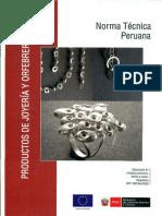 NTP Productos de joyería y orfebrería 2008.pdf