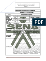 1. DISEÑO TITULADA_Procesos de Mercadeo.pdf
