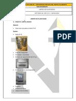 9.1 Guía de Índices de Plasticidad_fe de Erratas