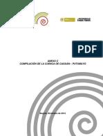 2105247251103000 (1).pdf