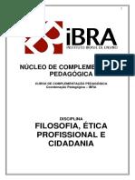 filosofiaeticaprofissionalecidadania-apostila (3).docx