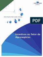 Incentivos_Agronegocios