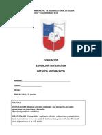 eva 8° 2019 (2).docx