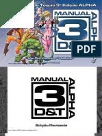 Manual Revisado e Atualizado.pdf