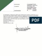 Documento - 2019-04-29T190203.436