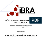 relacaofamiliaescola-apostila.docx