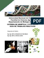 Guia de Tp Genetica