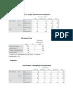 mentahan final statistik.docx