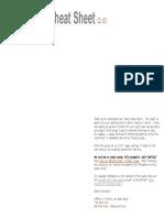 bimafterdark-familycheatsheet-2-0.pdf