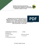 TRABAJO DE GRADO.docx