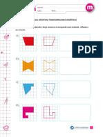 rotación reflexión traslación.pdf