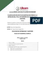 PLANIFICACION DE TESIS.docx