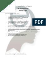 SPMELOCA_2.pdf