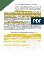 Texto 4_O PAPEL DA ATEN__O PRIM_RIA NA CONSTRU__O DO SUS.pdf