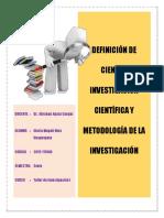 taller de investigacion t1.docx