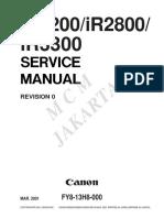 iR2200_2800_3300sm.pdf