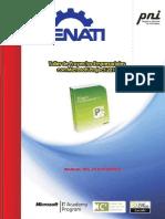 Taller De Proyectos Empresariales Con Microsoft Project 2010 - Senati-FREELIBROS.ORG.pdf