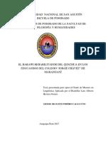 el harawi rebitalizador del quechua.docx