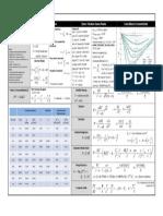 Formulario Gases.docx