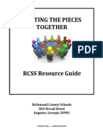 final rcss resource guide 2018-2019