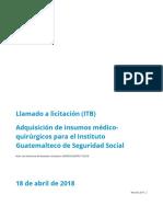 01 Documento principal UNOPS-GUA-ITB-17-2018.pdf