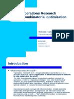 IATOM17_OR_CO_slideshow.pdf