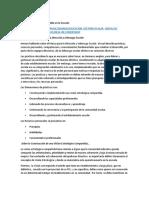 Visión Estratégica Compartida en la Escuela.docx