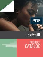 LD_Systems_Catalogue.pdf