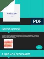 Proyecto Final Carlos, Andres